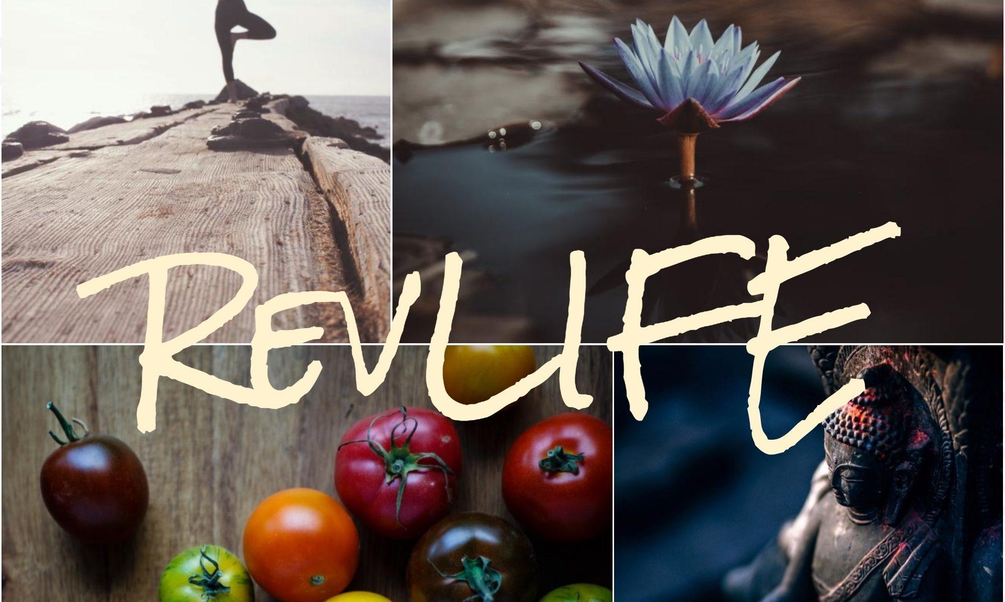 RevLIFE