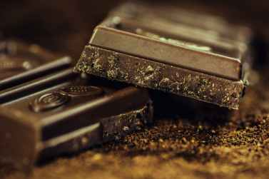 chocolate-dark-coffee-confiserie-65882