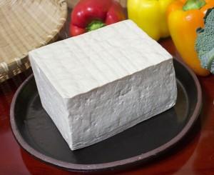 tofu-597228_1280